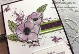 Flower Card Messages for Crush Die 217 Besten Bilder Zu Saisonkatalog Fruhjahr sommer 2020