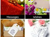 Flower Card Messages for Girlfriend Happy Birthday Wishes Funny Greetings and Quotes for
