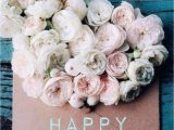 Flower Card Messages for Girlfriend Pin by Caryn Koranda On Birthday Images with Images