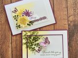 Flower Card Thinking Of You Pin On 2020 Coordination Promotion