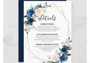 Flower Decoration Visiting Card Design Pin On O U O O