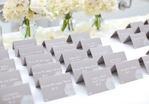 Flower Decoration Visiting Card Design Pin On Wedding Stuff