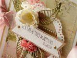 Flower Embellishments for Card Making Wuli77 A Hohle Blatter Diy Metall Metall Stanzbogen Fur