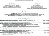 Fnp Student Resume Nurse Practitioner Nursing Resume Nursing Resume