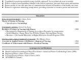 Fnp Student Resume Nurse Practitioner Resume Samples Sample Resumes