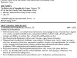 Fnp Student Resume Nurse Practitioner Student Resume Objective Awesome