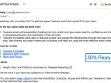 Follow Up Quote Email Template 4 Sales Follow Up Email Samples with Templates Ready to Go