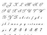 Font Templates to Print Tattoo Schriften Vorlagen 40 Designs Posts