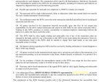 Food Broker Contract Template Food Broker Contract Template Food Broker Overview 8 728