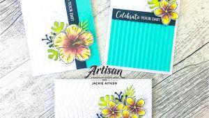 For Each Handmade Greeting Card Jacqui Pin by Lee Barkhau On 2020 Su In 2020 Card Design Handmade