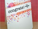 For Each Handmade Greeting Card Jacqui Wow From Jackie Inspirational Cards Cards Creative Cards