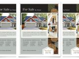 For Sale by Owner Flyer Template Word 36 Real Estate Flyer Templates Psd Ai Word Indesign