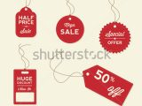 For Sale Tags Templates 7 Sale Tag Templates Sample Templates