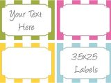 For Sale Tags Templates Bake Sale Labels Free Printable Free Templates