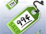 For Sale Tags Templates Price Tag Psd File Templates Psddude