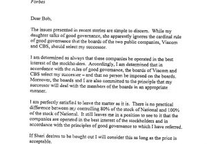 Forbes How to Write A Cover Letter Best Cover Letter forbes Udgereport934 Web Fc2 Com
