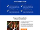 Forex Landing Page Template 11 Best forex Trading Landing Page Design Images On