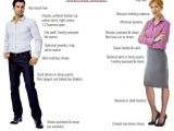 Forgot to Bring Resume to Job Interview What to Wear and Bring to A Job Interview Useful Career