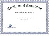 Forklift Operator Certificate Template forklift Certification Template My Future Template