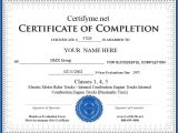 Forklift Operator Certificate Template How to Get forklift Certification Get forklift Certified