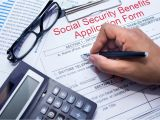 Form for social Security Card Name Change social Security Offices Closed How to Get Help During