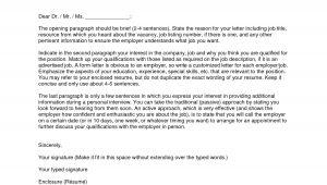 Format Of Covering Letter for Cv Cover Letter format Resume Cv