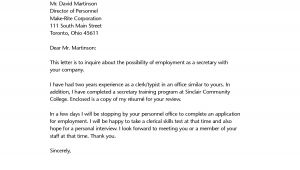 Format Of Job Application Letter with Resume Resume Application Letter A Letter Of Application is A