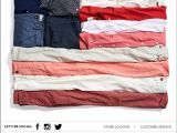 Fourth Of July Email Template 4th Of July Email Templates to Fuel Independence Day Sales