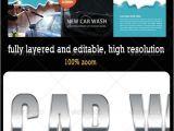 Franchise Brochure Templates 15 Best Auto Detailing Trailer Van Wraps Images On