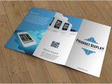 Franchise Brochure Templates Franchise Brochure Template Designtube Creative Design