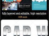 Franchise Brochure Templates Pinterest the World S Catalog Of Ideas