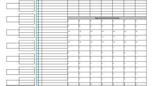 Franklin Covey Calendar Template Franklin Covey Weekly Planner Template Time Management