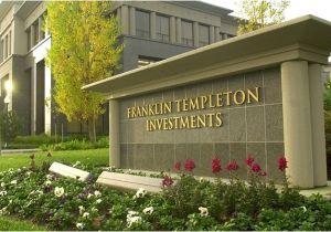 Franklin Templation Franklin Templeton Billionaire Escapes Contentious Lawsuit