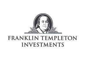Franklin Templation Franklin Templeton Investments