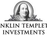 Franklin Templation Franklin Templeton Investments Wikipedia