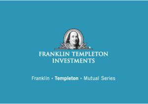 Franklin Templation Franklin Templeton Logo