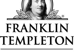 Franklin Templation Franklin Templeton Shootout 2013 Teescripts