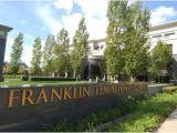 Franklin Templation Milliardenabflusse Bei Us Fondsgesellschaft Anleger