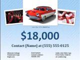 Free Advertising Flyer Design Templates Advertising Flyer Templates Microsoft Word Templates