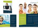 Free Advertising Flyer Design Templates Free Print Ad Template Download Free Sample Layouts