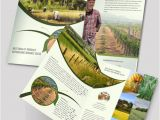 Free Agriculture Flyer Templates 16 Agriculture Templates Designs Free Psd Ai Cdr