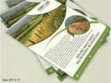 Free Agriculture Flyer Templates 18 Agriculture Templates Designs Free Psd Ai Cdr