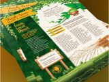 Free Agriculture Flyer Templates 23 Cool Flyer Templates for Farm Business Design Freebies