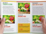 Free Agriculture Flyer Templates 8 Wonderful Agriculture Brochure Templates for Designers