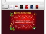 Free Apple Mail Stationery Templates Christmas Email Stationery Templates Free Template Business
