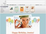 Free Apple Mail Stationery Templates Free Apple Mail Stationery Templates Free Free Template