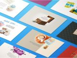 Free Apple Mail Stationery Templates Mail Stationery Gn Templates Free Mac software