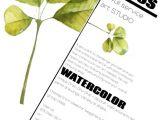 Free Art Class Flyer Template Art Classes Postermywall