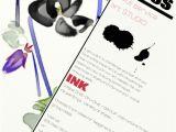 Free Art Class Flyer Template Art Classes Template Postermywall