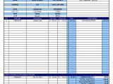 Free Auto Shop Receipt Template Mechanic Shop Invoice Scope Of Work Template